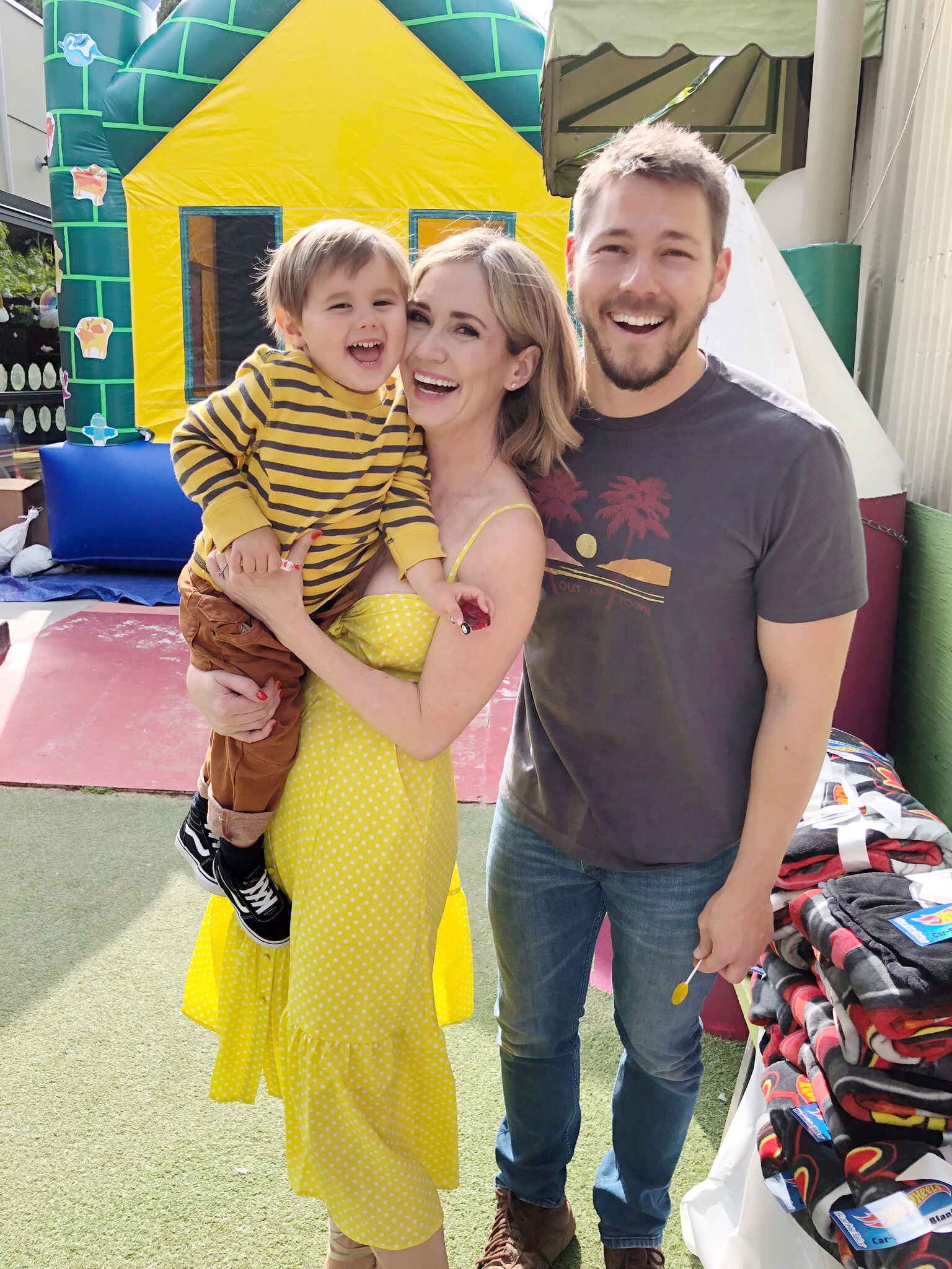 ashley and ford and scott clifton.JPG