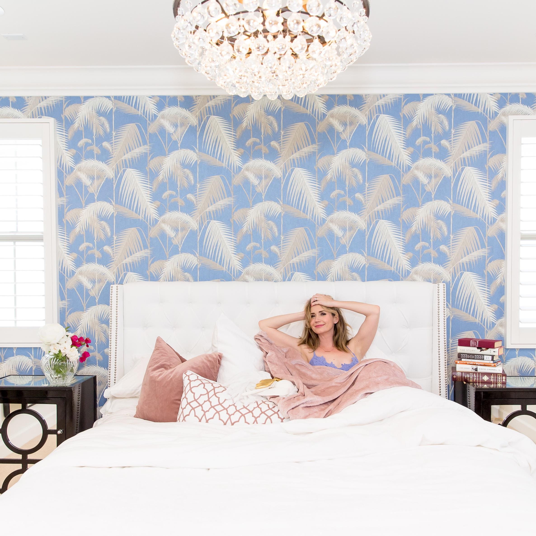 ashley-jones-bedroom-wallpaper.JPG