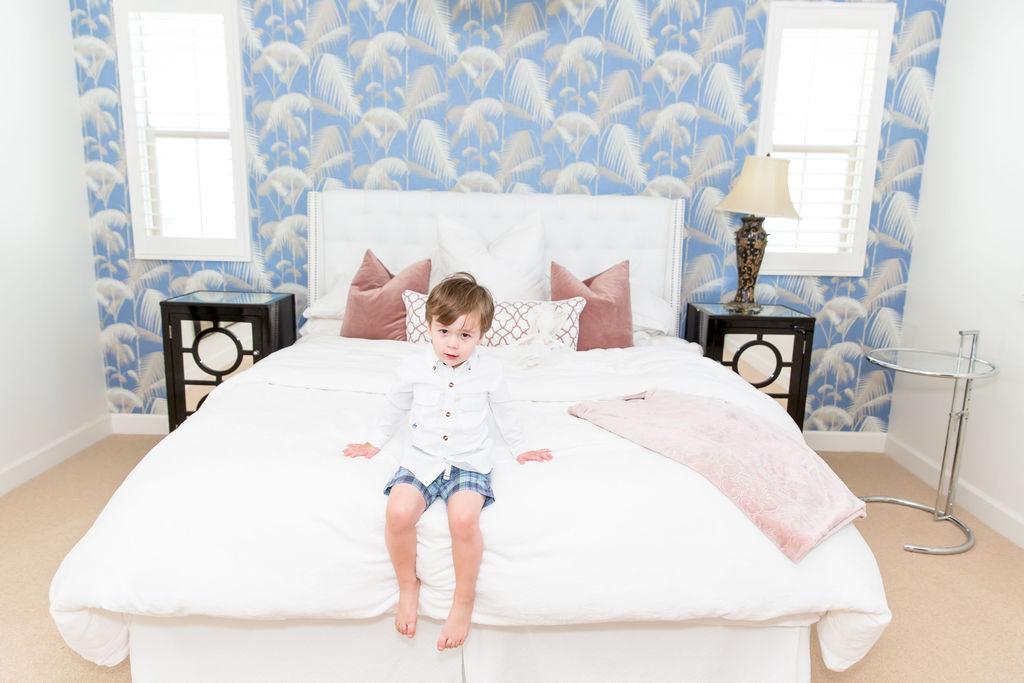 Hayden-Makeover-bedroom