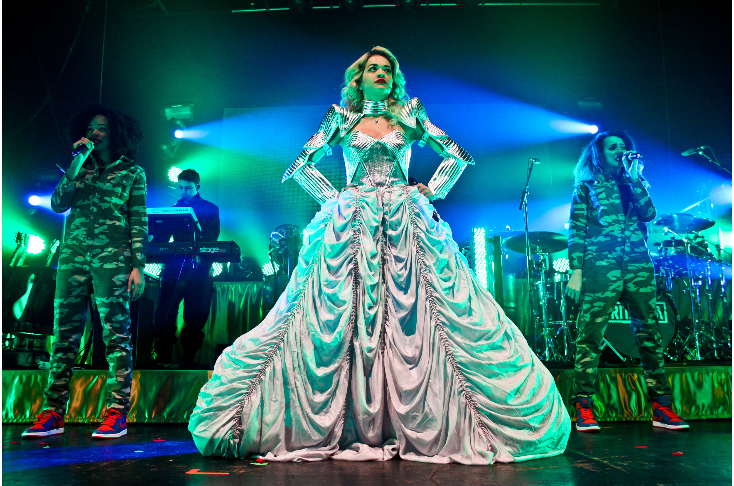 Rita Ora_Daniel Robson.jpg