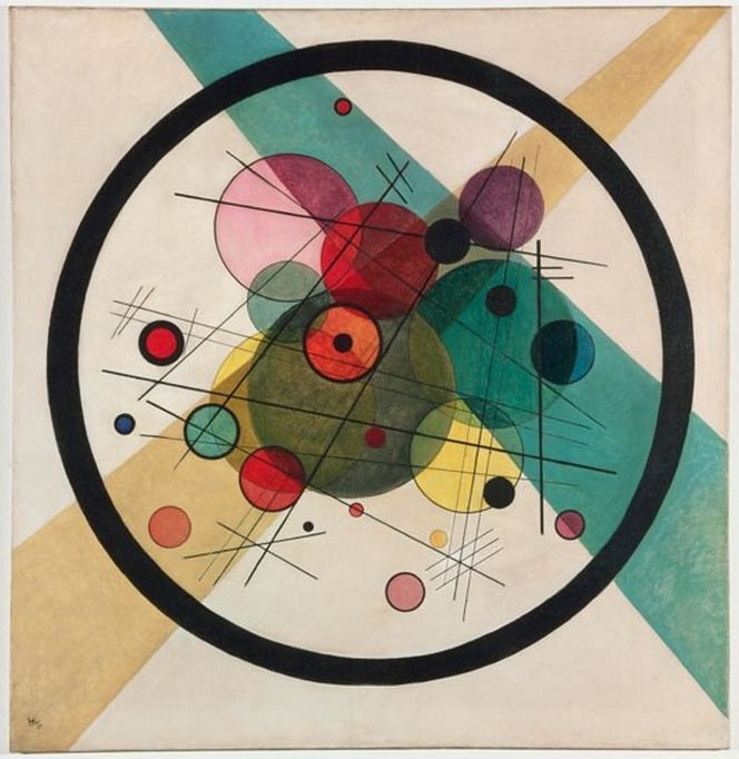1923 Circles in a Circle.jpg