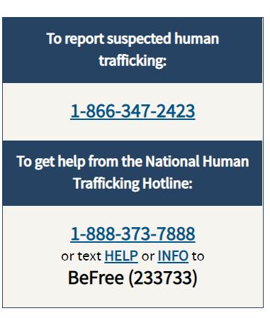 Human Trafficking Hotline.PNG