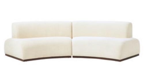 MOonshine Sofa