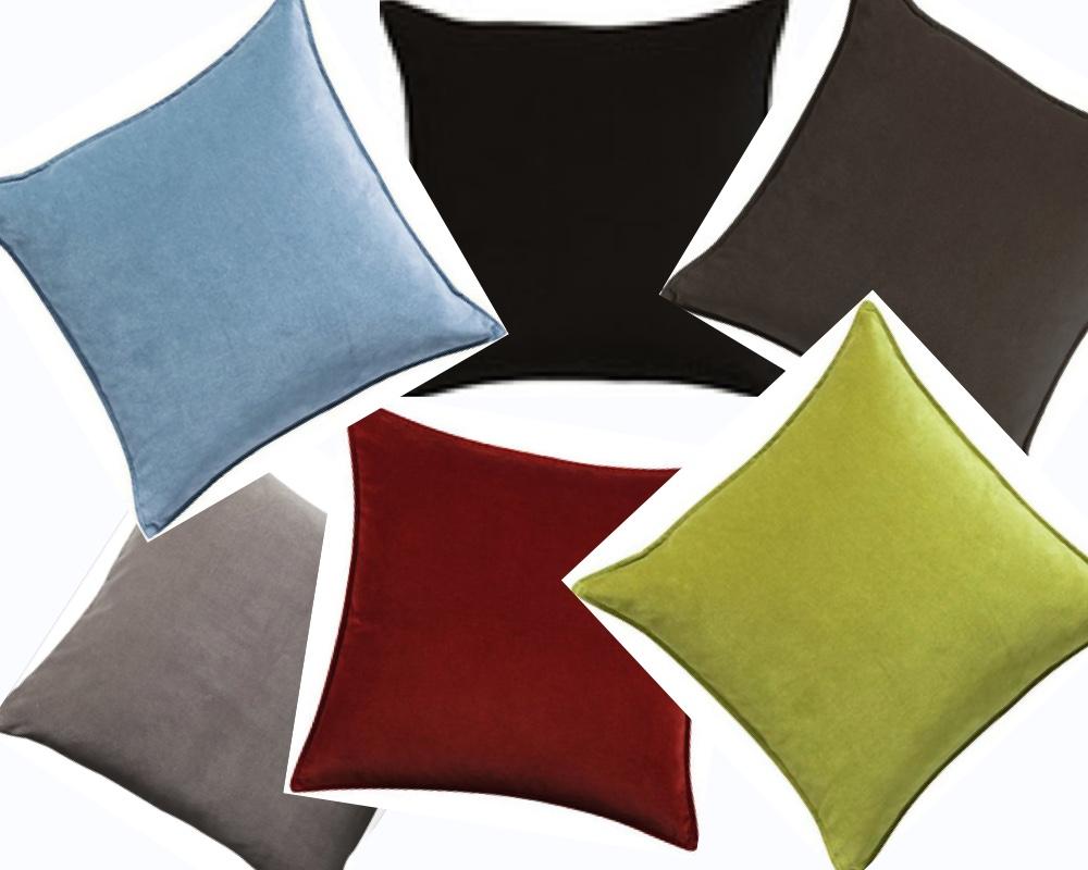 pillows #2.jpg