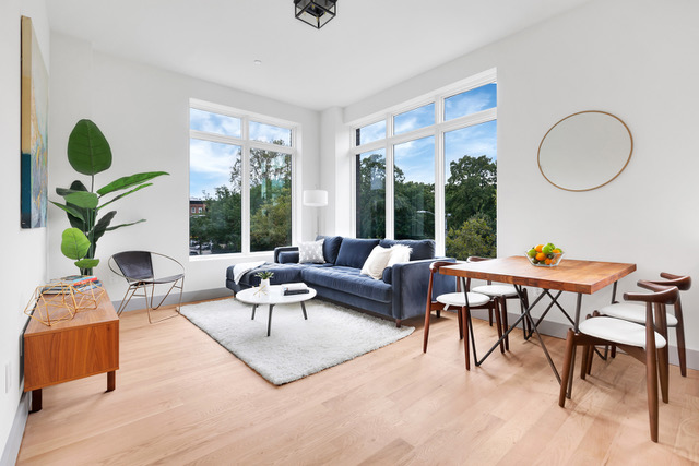 TWO BEDROOM AT 253 TOMPKINS, BROOKLYN - FULL STAGE