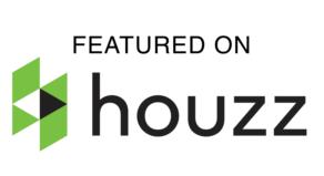 houzz-fence-company-nj50059-a-300x400.png