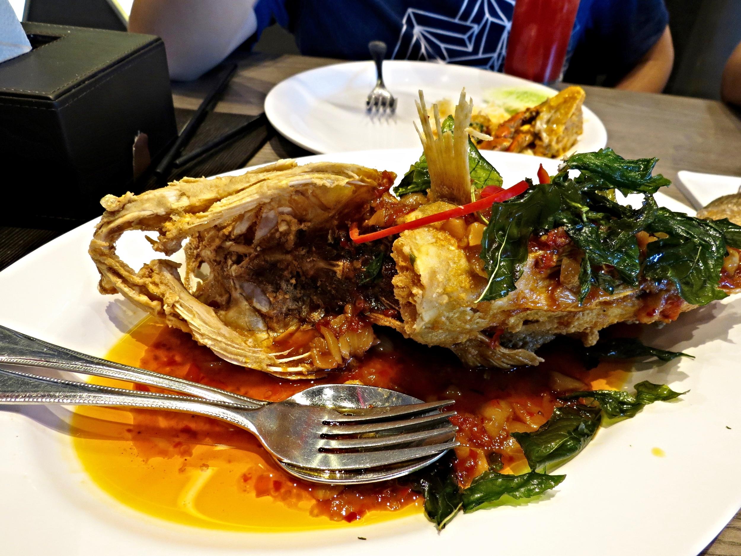 fried fish w- sweet and spicy glaze.jpg