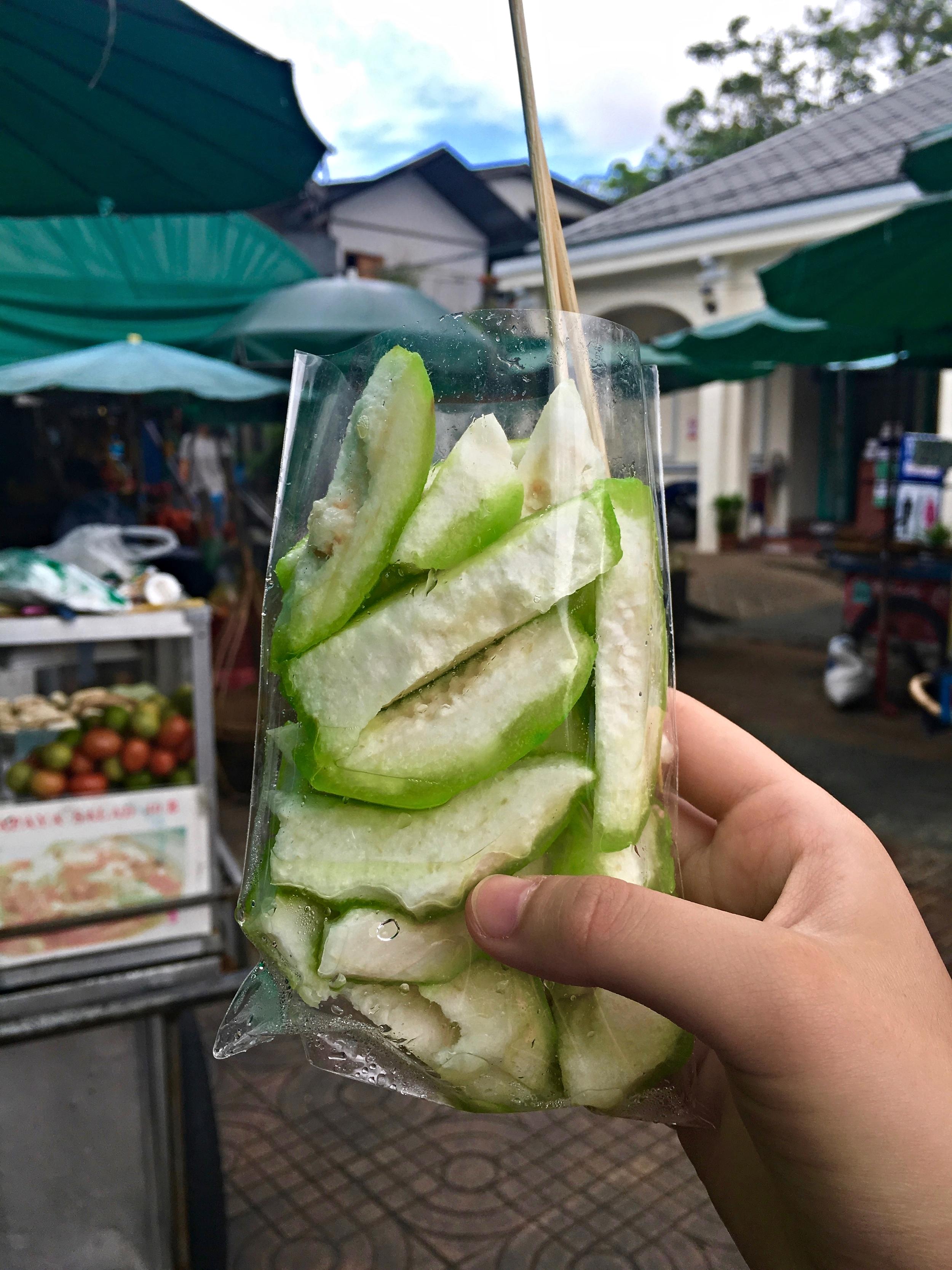 guava from street vendor.jpg