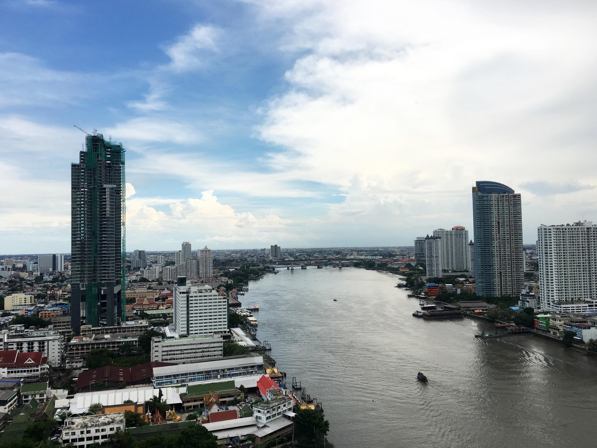 overlooking the chao phraya.jpg