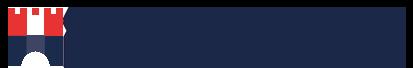 Logo_MB klein.png
