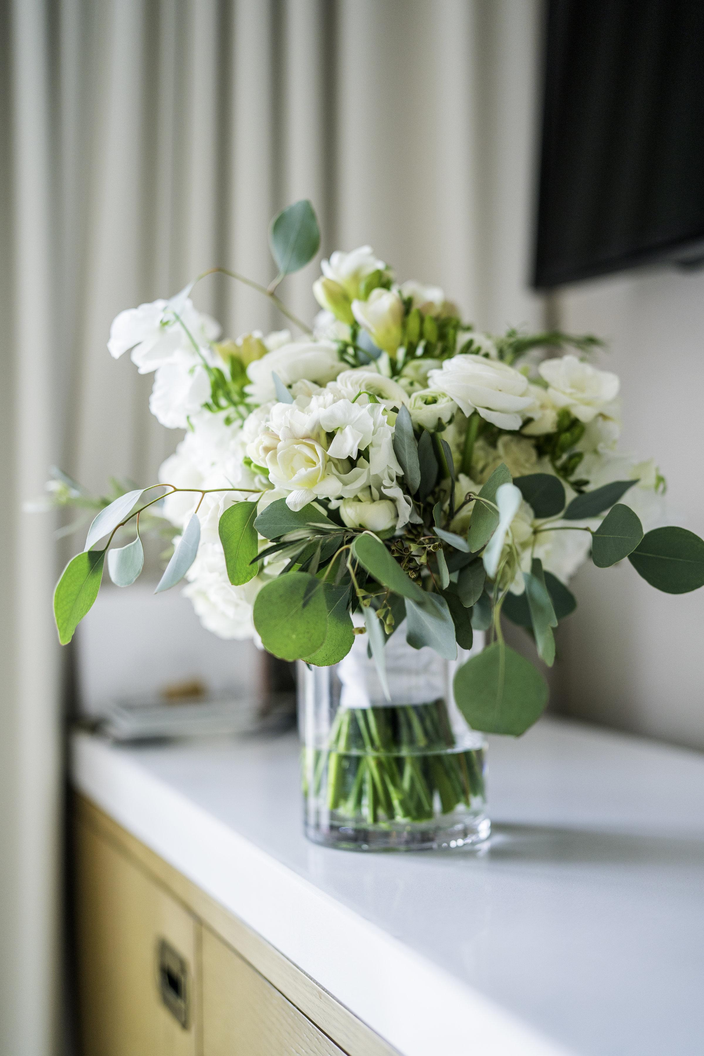 newport wedding bouquet.jpg