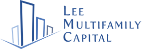 logo-lee-text-right.png