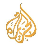 713650_AljazeeraLogo_jpg418b06397ef0598487864476e06d3696.jpeg