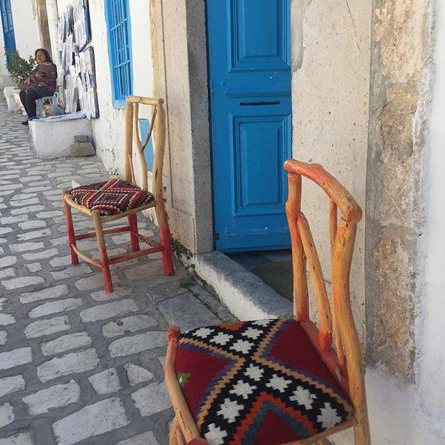 #sidibousaid #blue #beauty #charming #traditional