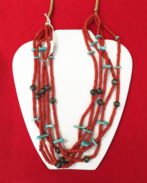 CoralNecklace.jpg