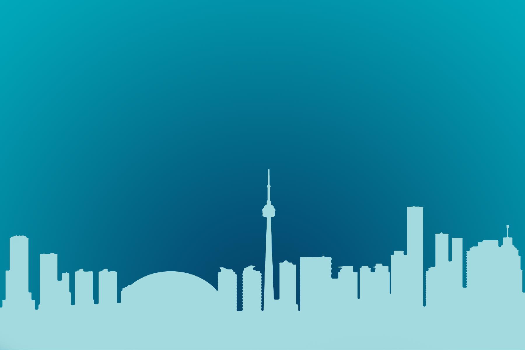 Toronto -