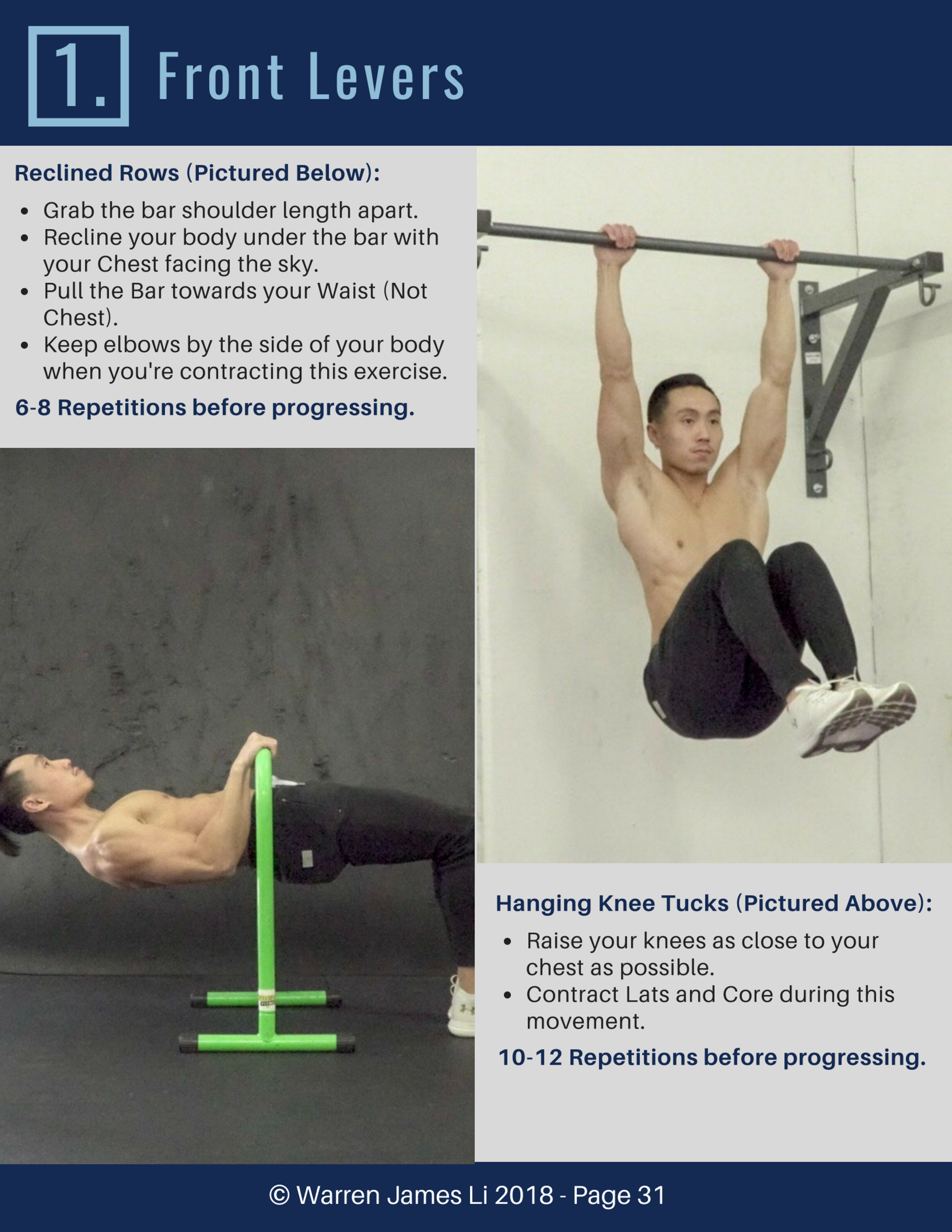 5. Front Lever 9 ExercisesTo Get Strong With Calisthenics.png