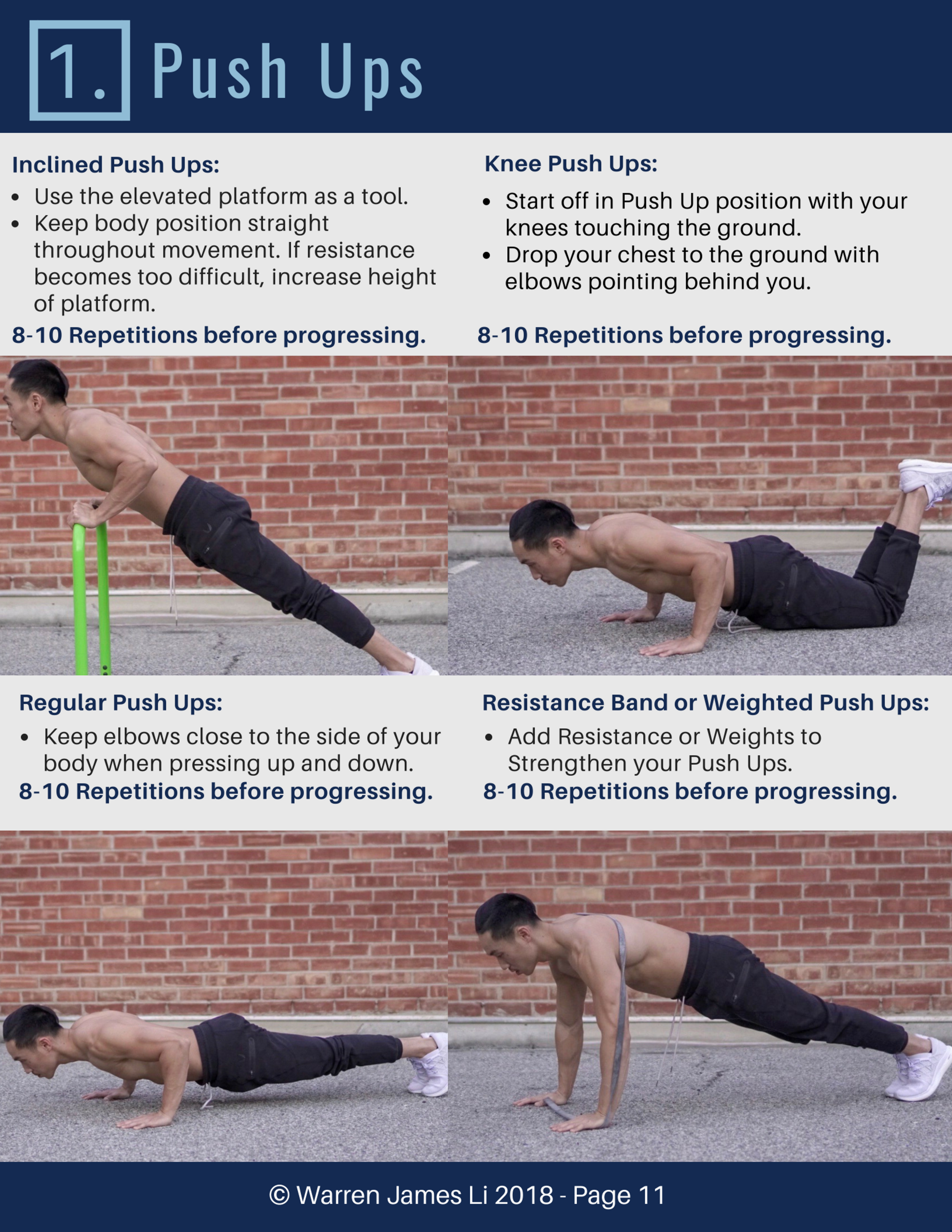 2. Push Ups- 9 ExercisesTo Get Strong With Calisthenics (1).png