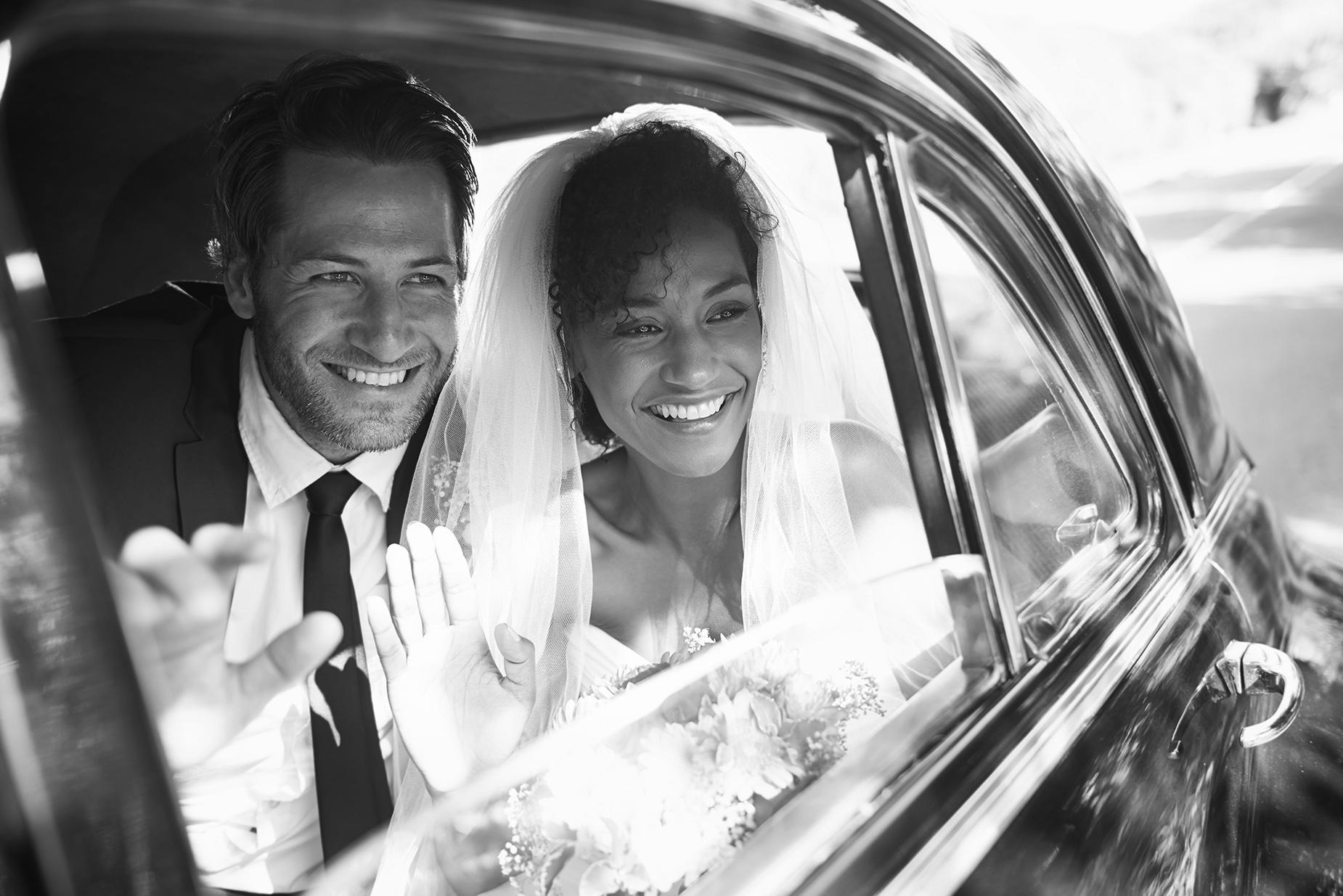 wedding bw photo.jpg