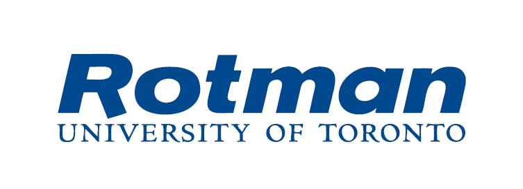 Rotman Logo.png