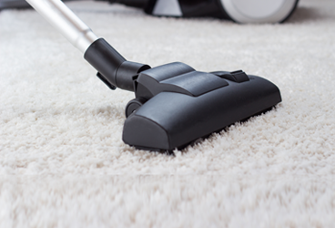 Chicago Maid Service and Chicago House Cleaning Service Step 2.jpg