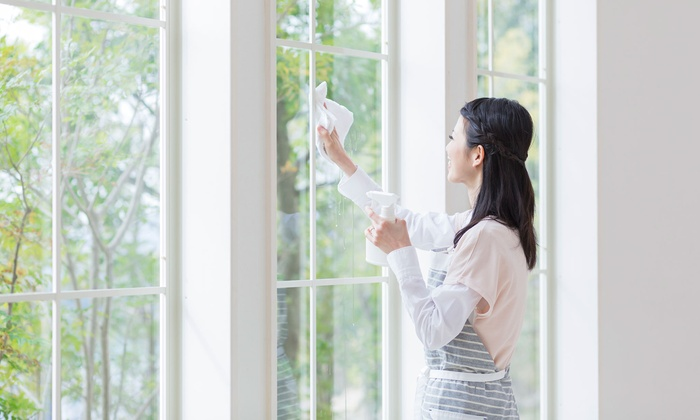 interior windows cleaning 3.jpg