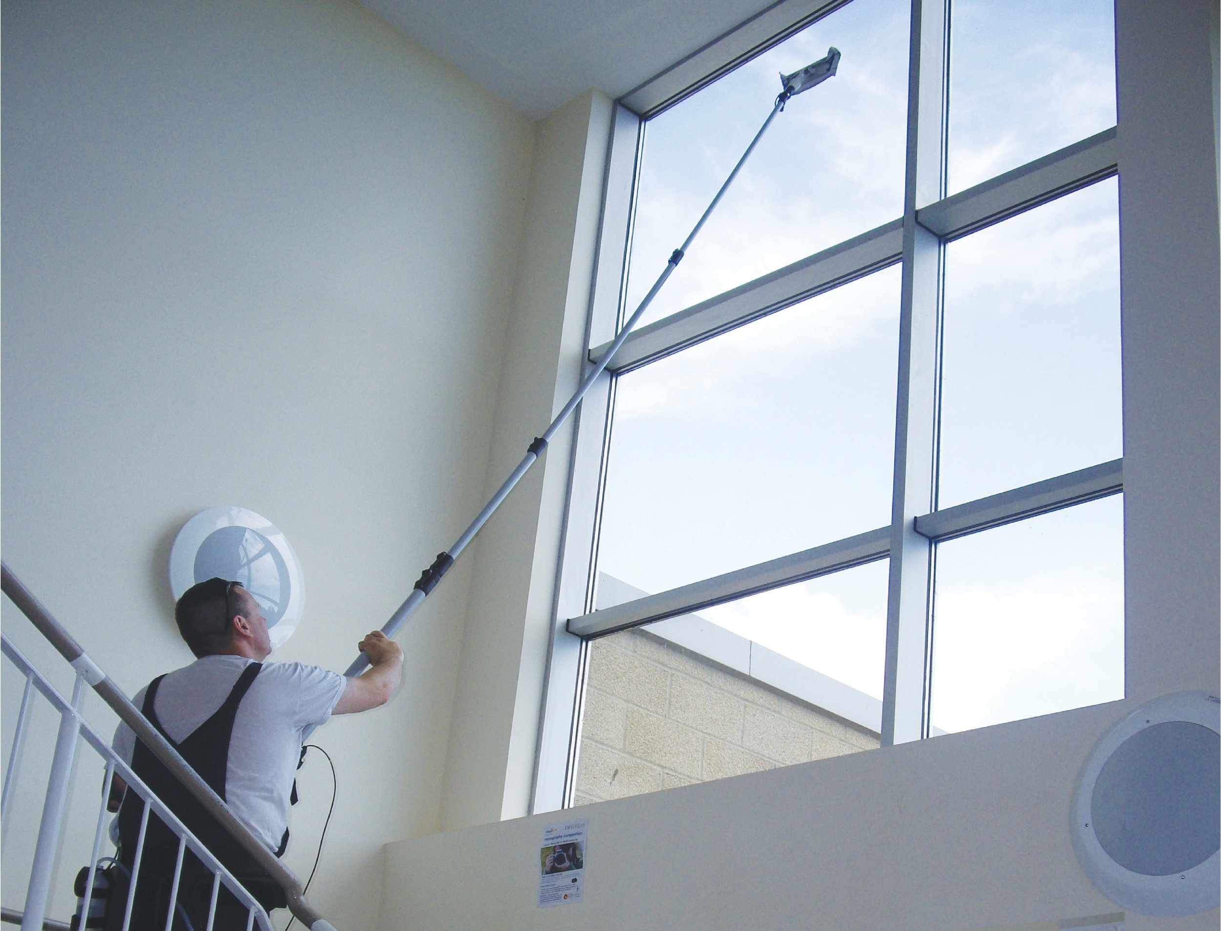 interior windows cleaning 2.jpg