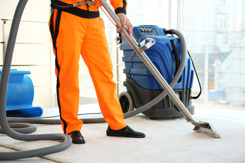 professional-carpet-cleaning.jpg