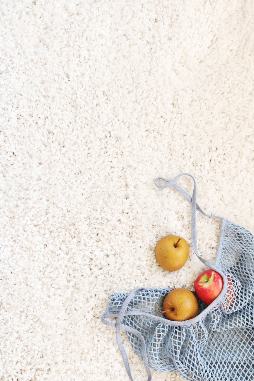 Copy of Carpet Cleaning Improves Aesthetics of Home