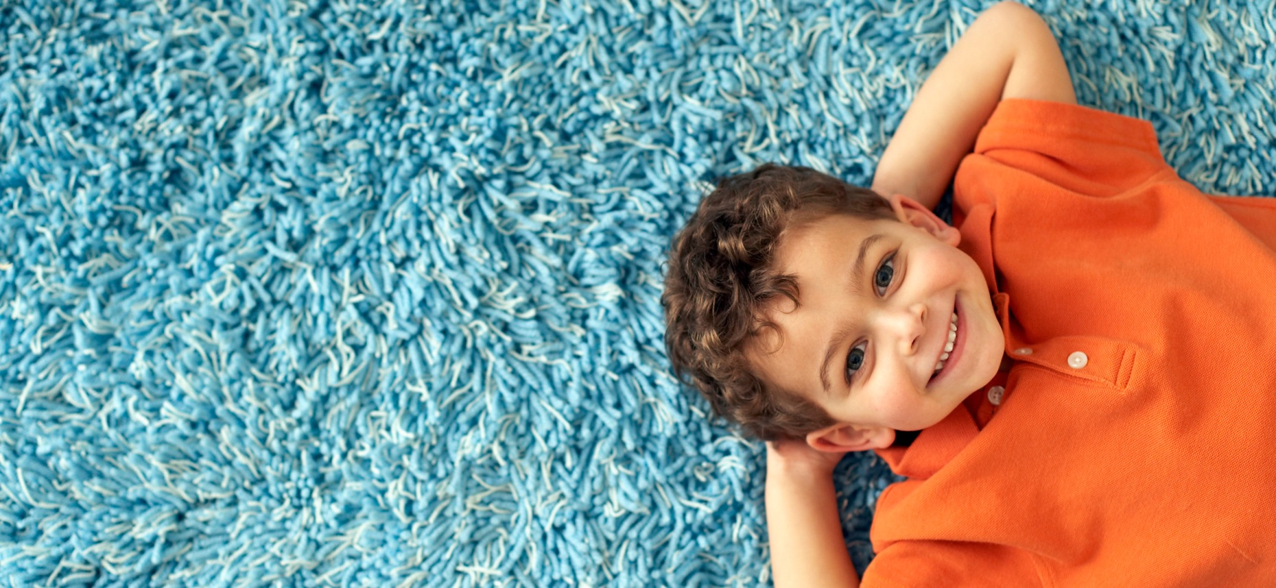 CARPET CLEANING - FREQUENTLY ASKED QUESTIONS