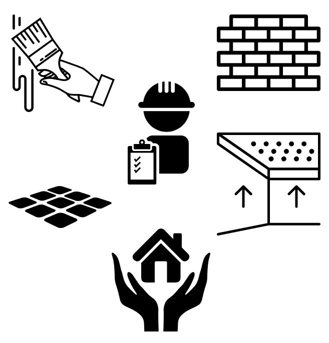 Post Construction Clean Illinois