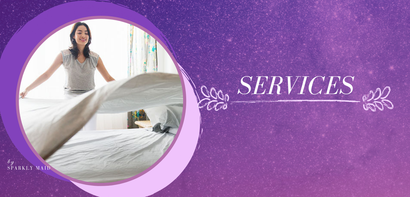 maid-services-offered.jpg