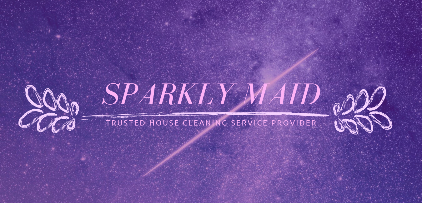 Sparkly-Maid-House-Cleaning.jpg