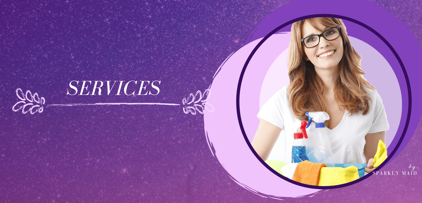 Sparkly-Maid-House-Cleaning-Services.jpg