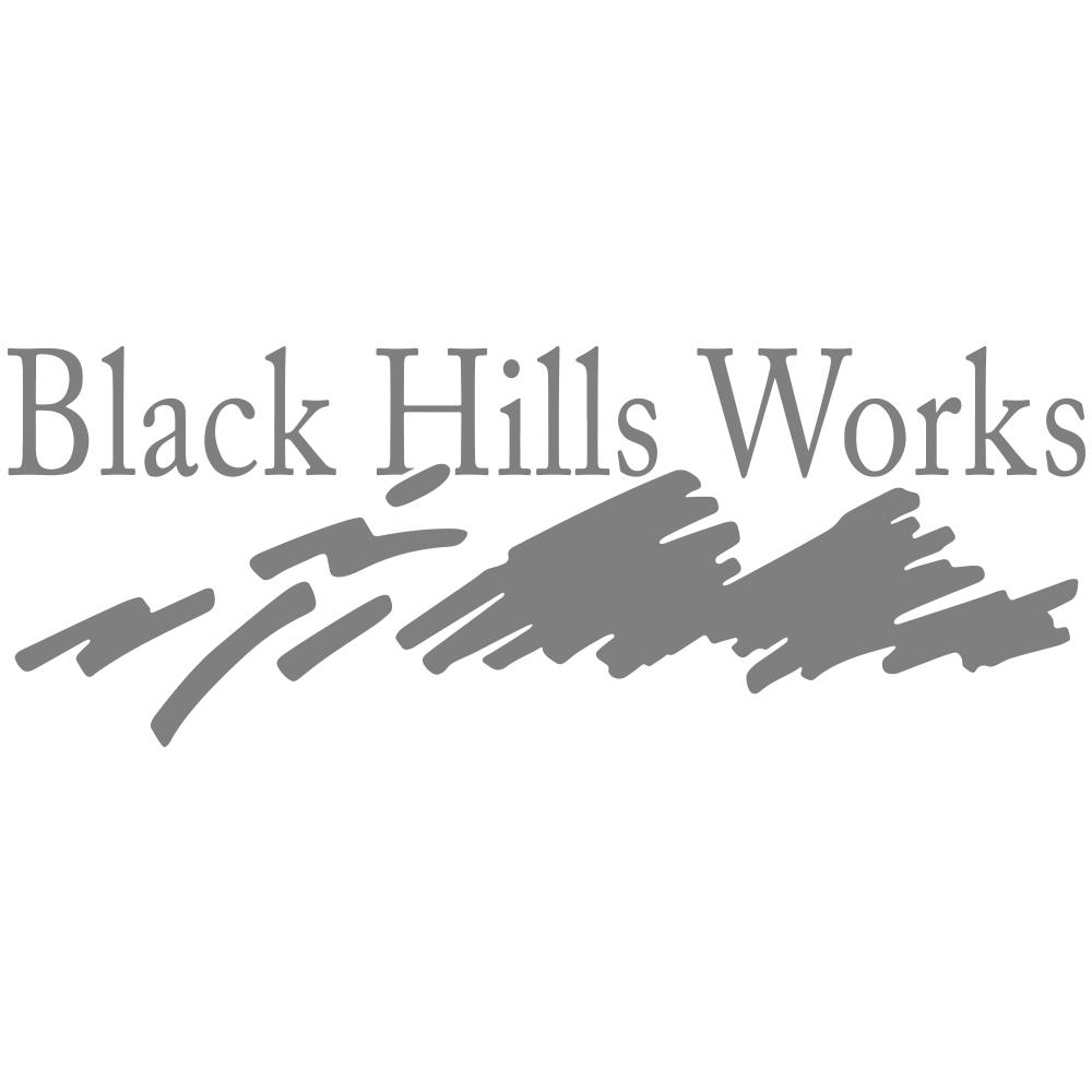 logo-black-hills-works copy.png