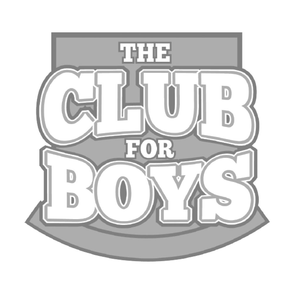 logo-club-for-boys.png