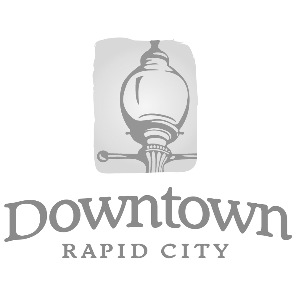 logo-downtown-rapid-city.png