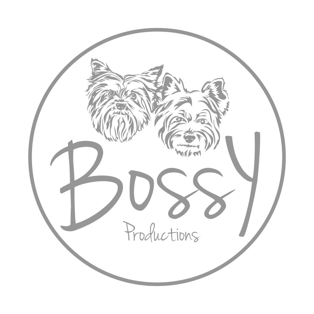 logo-bossy.png