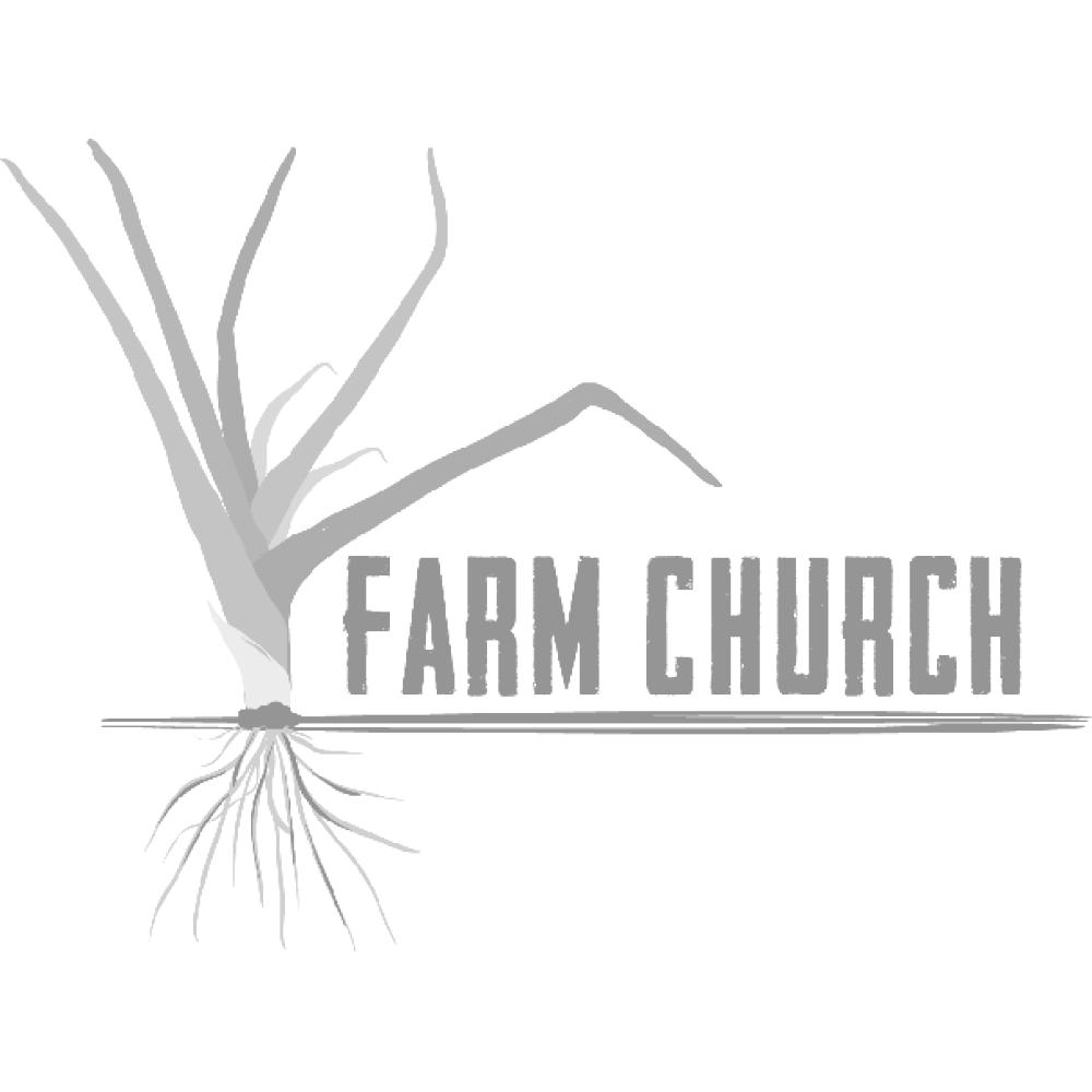 logo-farm-church.png