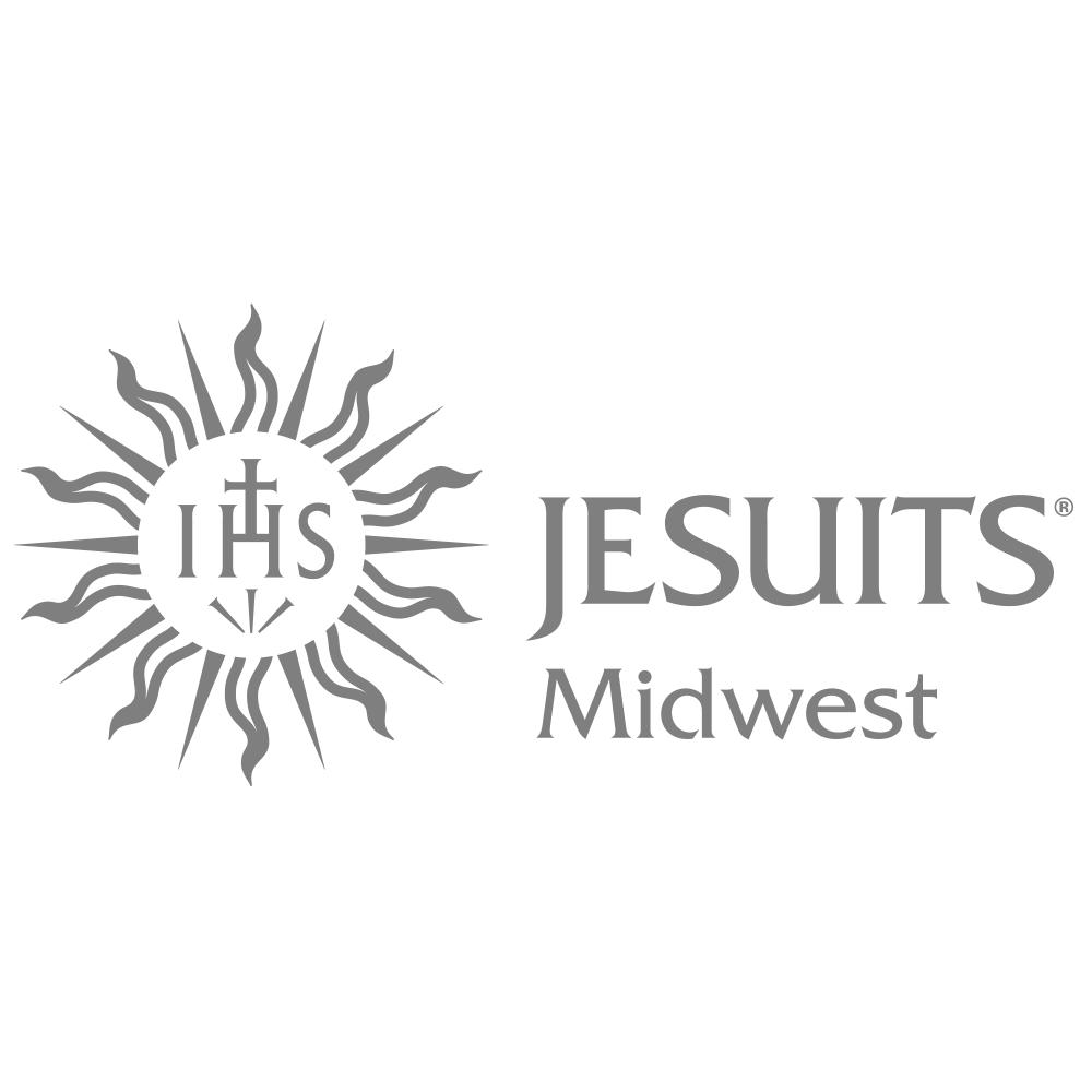 logo-midwest-jesuits.png