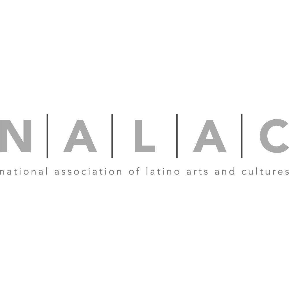 logo-nalac.png