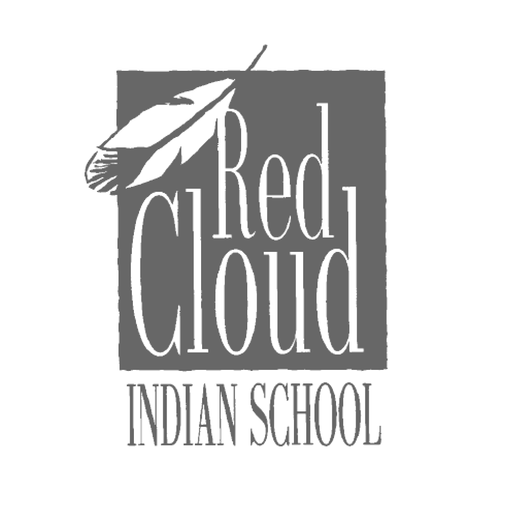 logo-red-cloud.png