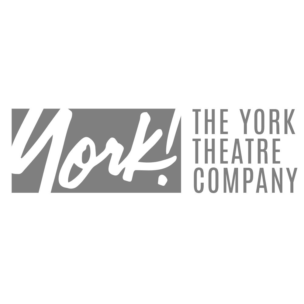 logo-york.png