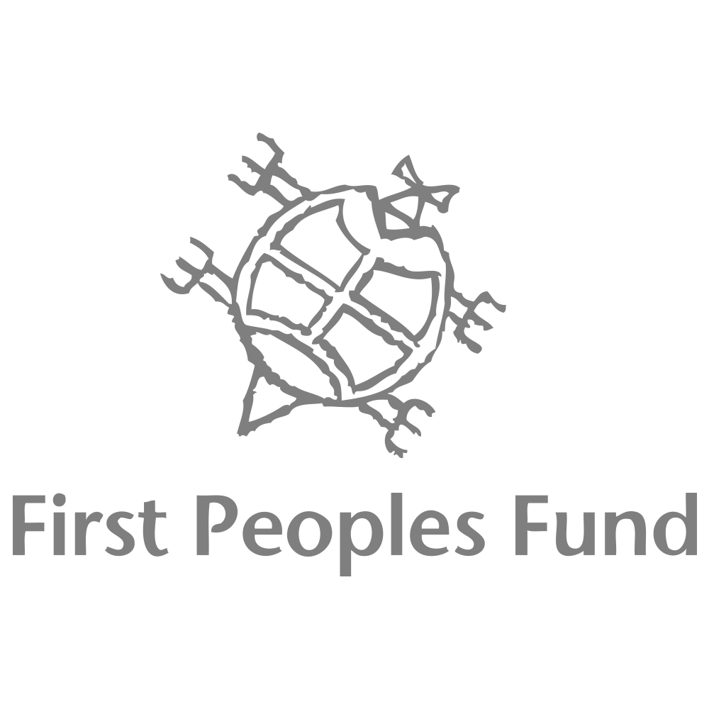 logo-FPF.png