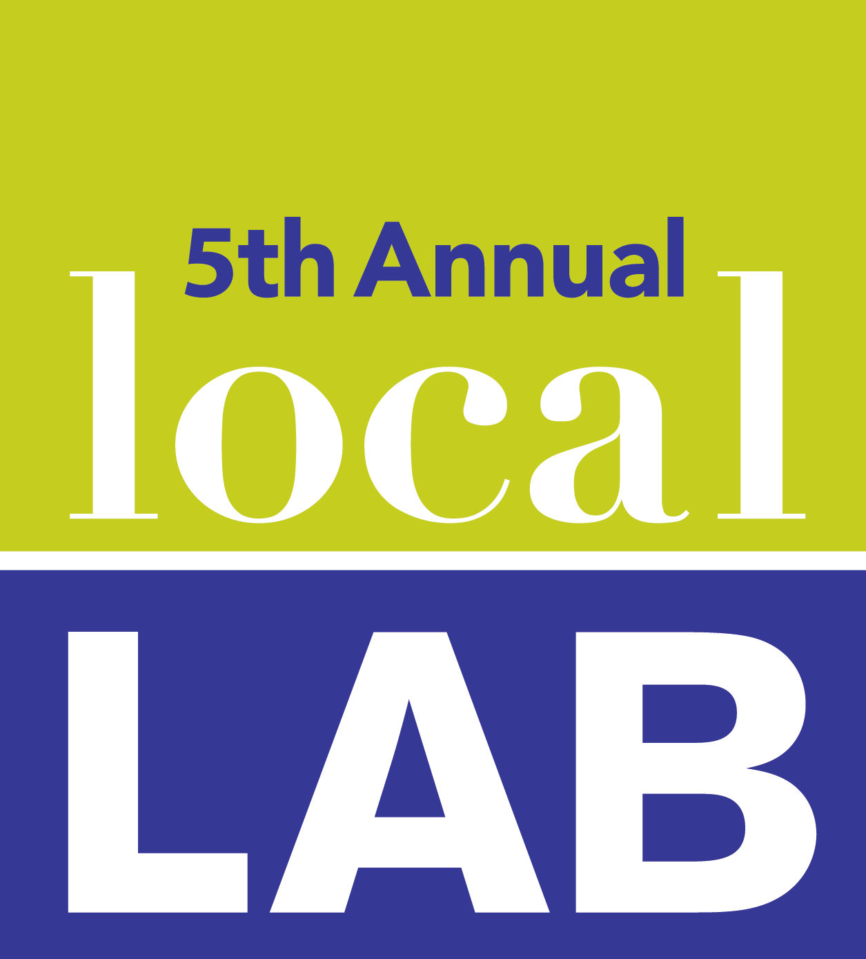 local_lab_5th.png