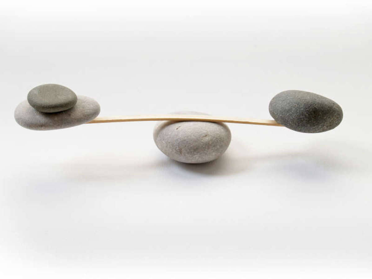 balance (rocks).jpg