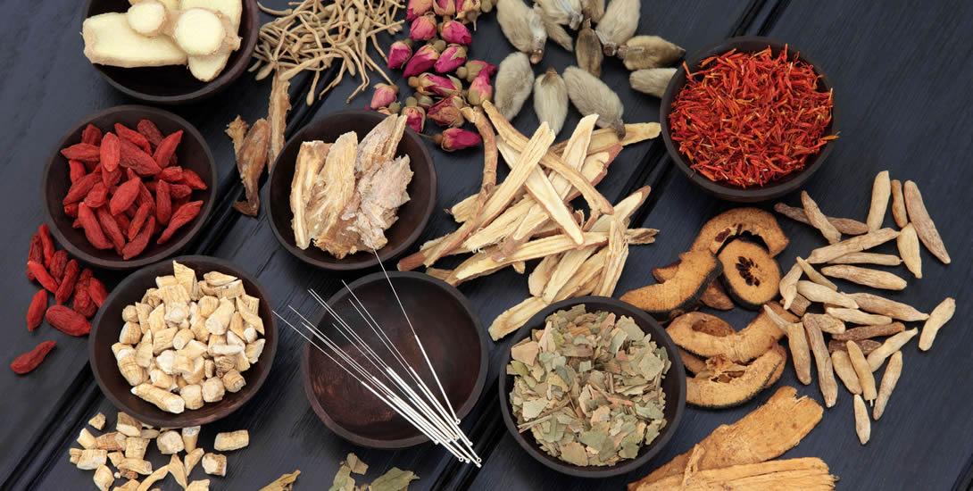 acupuncture:herbal medicine.jpg