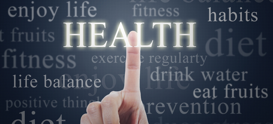 Your-Health.jpg