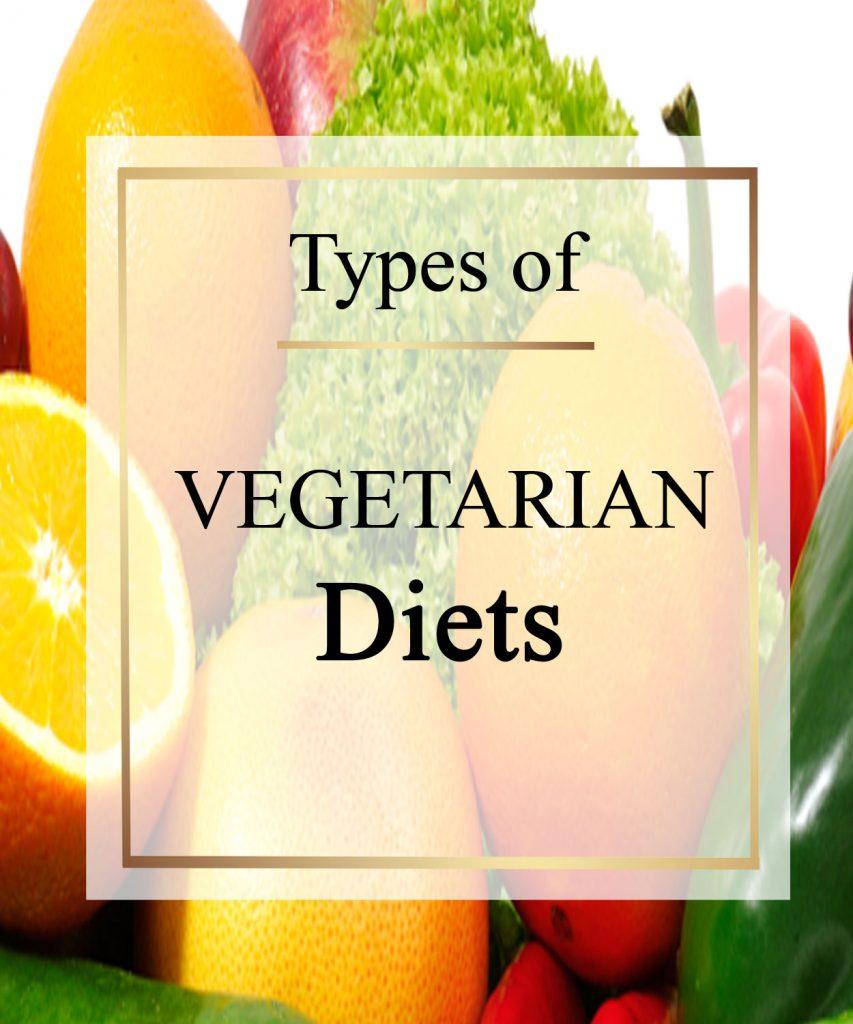 types of vegetarian diets.jpg