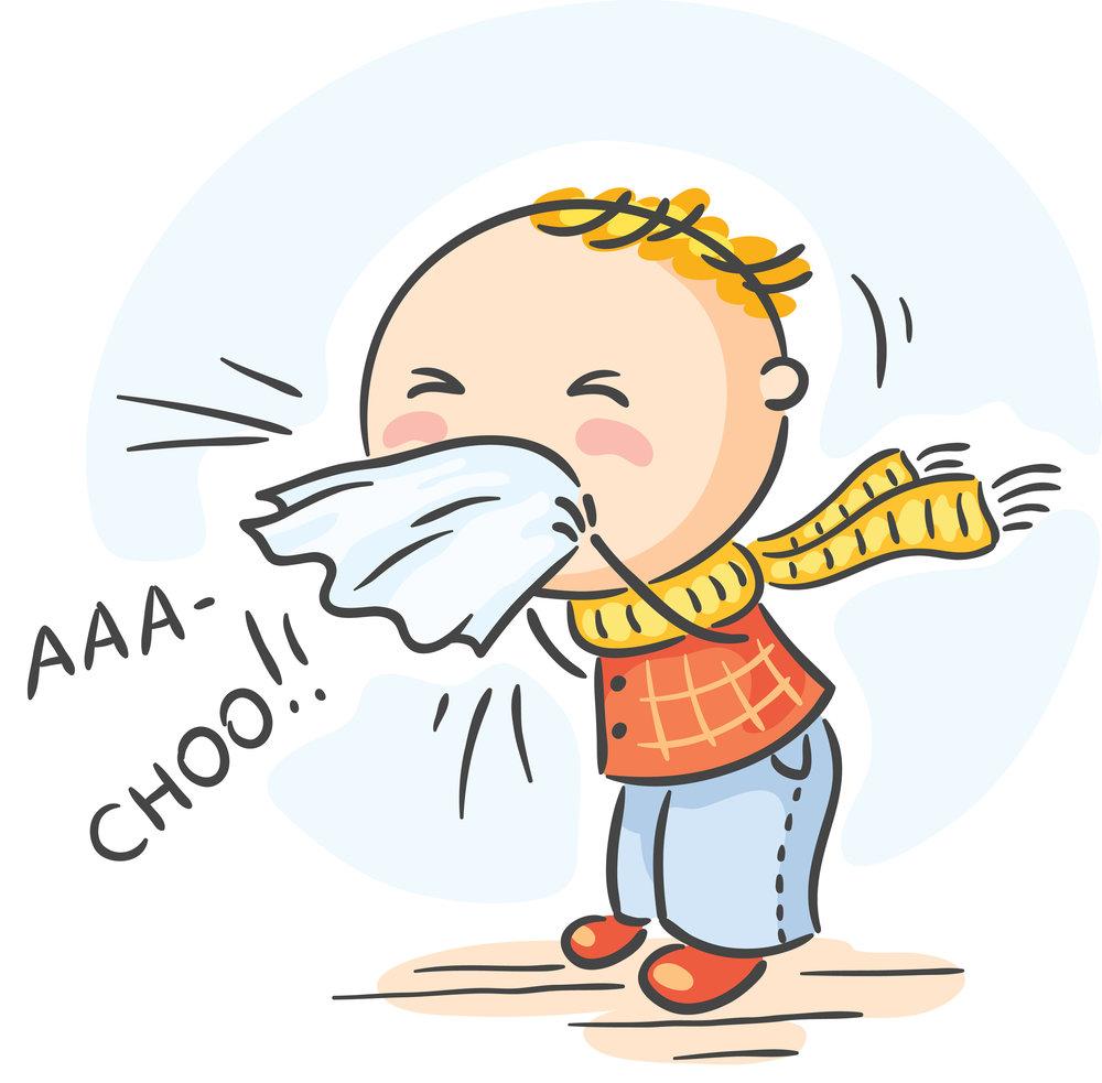 here-clipart-flu-season-is-9.jpg